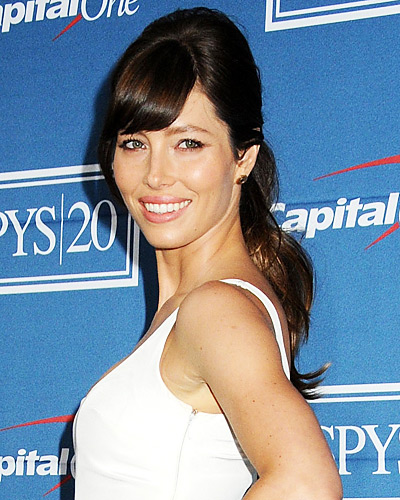 080712-hair-how-to-jessica-biel-400