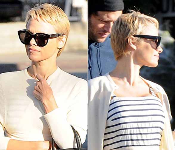 Pamela-Anderson-New-Pixie-Hair-Cut