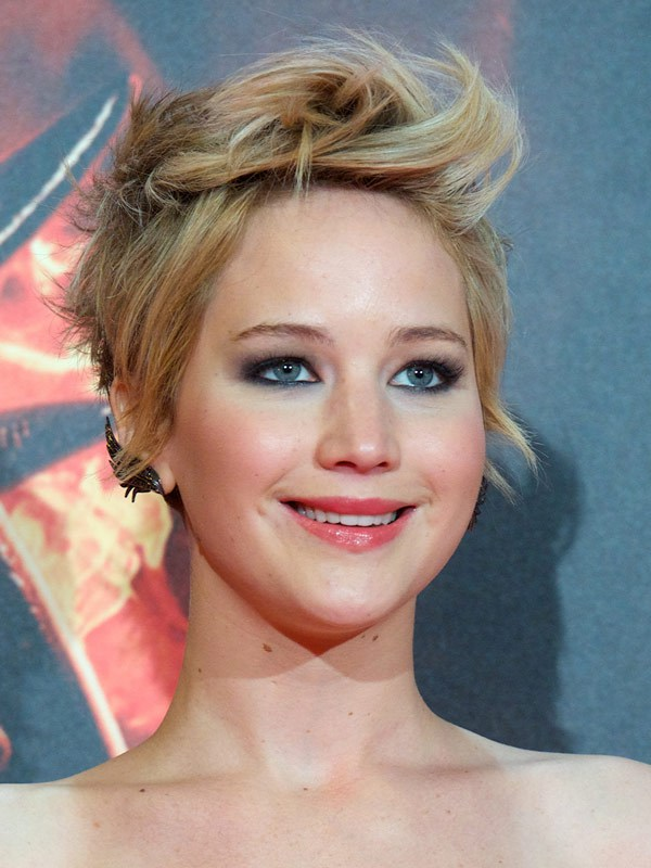 jlaw-madrid-catching-fire-4