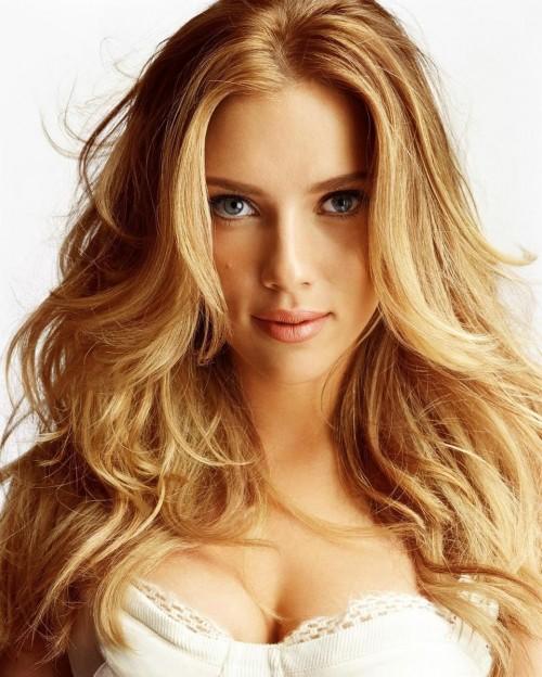 fall-blonde