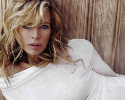 Kim-Basinger-blonde-hair-corey-powell
