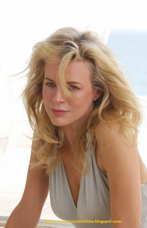 Kim-Basinger-hair-Corey-Powell