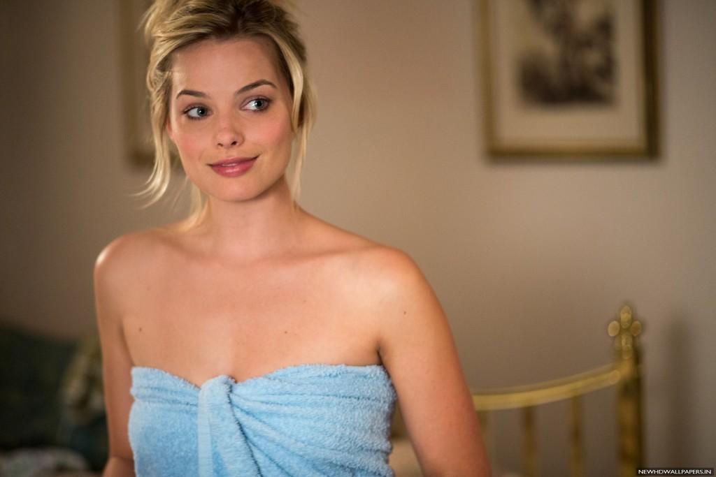 Margot-Robbie-In-Focus-2015