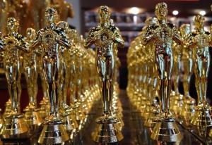 Oscars-3