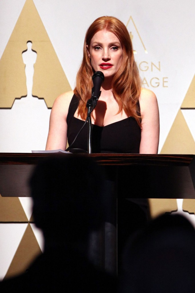 jessica-chastain-2015-academy-awards-oscar-week-celebrates-foreign-language-films-in-los-angeles_1