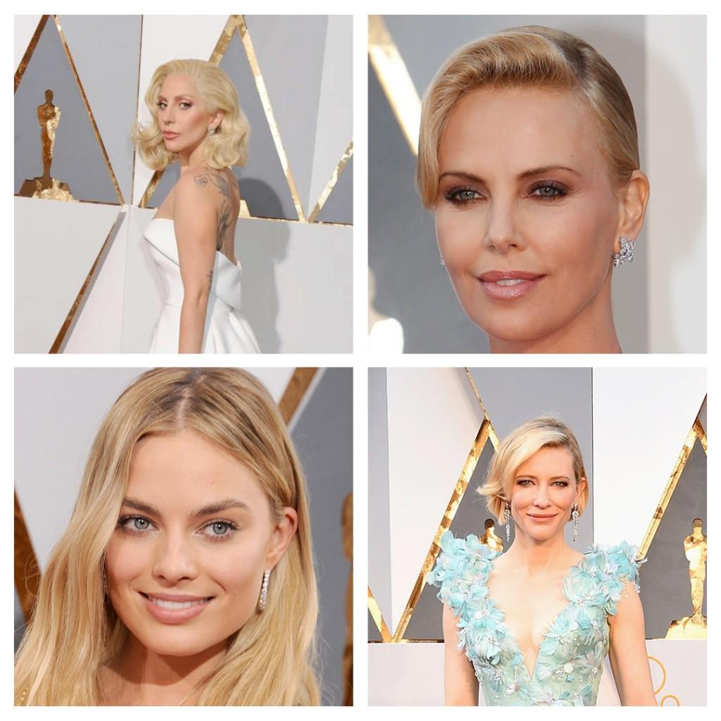 CoreyPowell_Oscars_032516