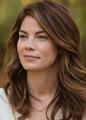 michelle_monaghan_1