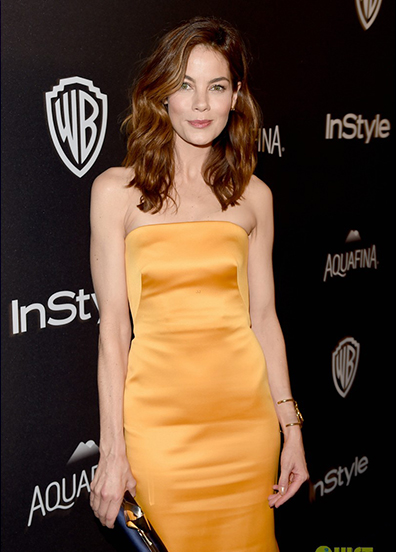 michelle_monaghan_4