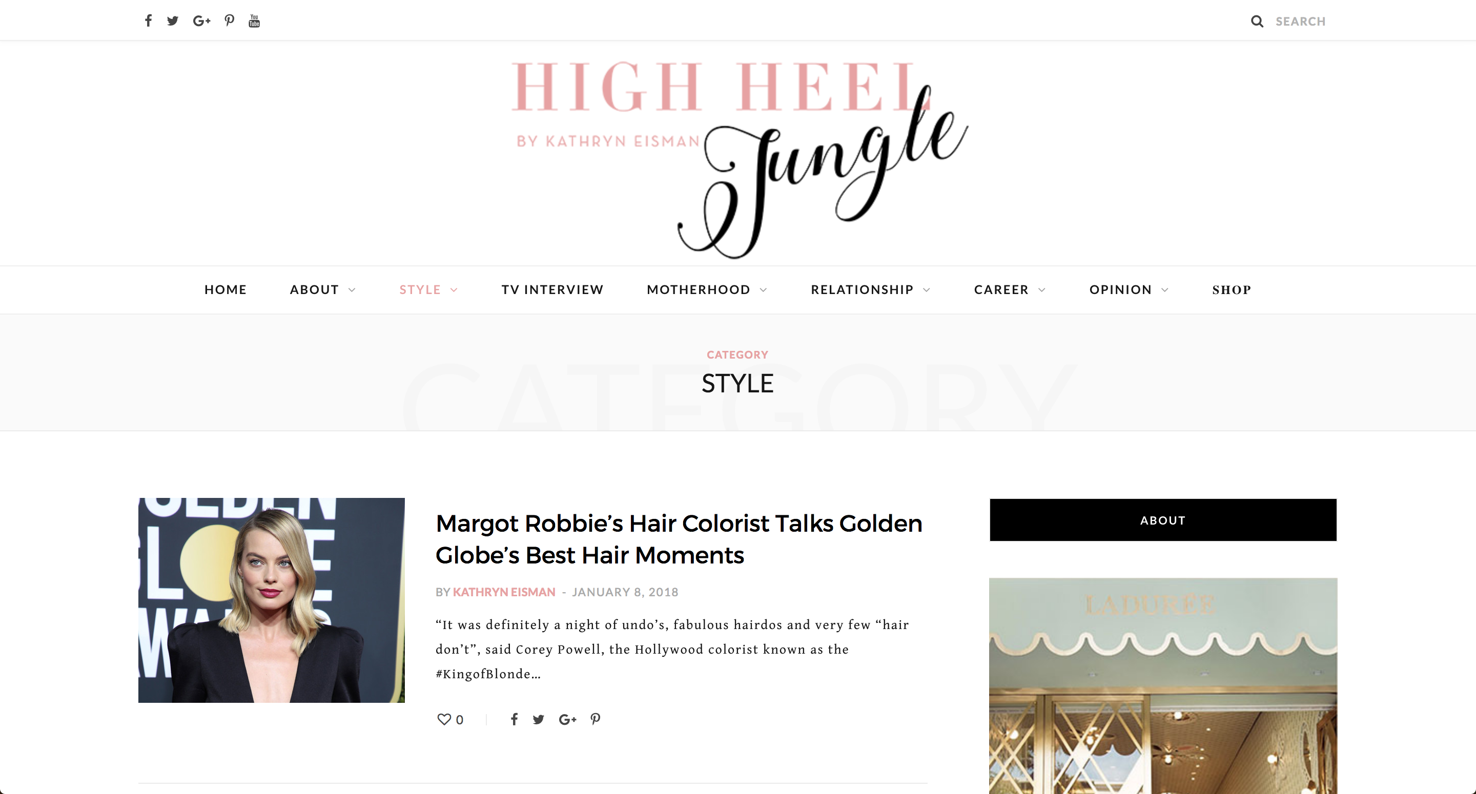 coreypowell_goldenglobes_highheeljungle